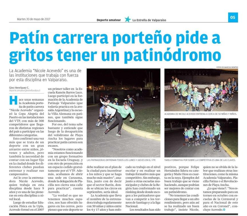 30_05_17_pag_05_EE_Deportes_Amat-1440-76da72